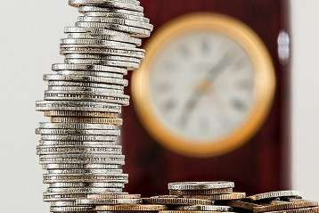 4 Reasons Why a Cash Flow Forecast is Useful for Small Businesses