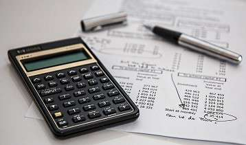 Your Basic Guide to Creating a Financial Model