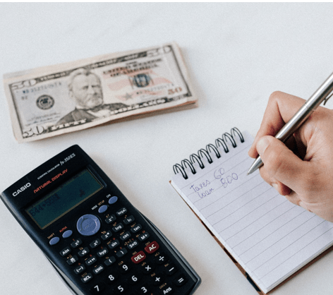 Financial Planning and Analysis: A Brief Overview